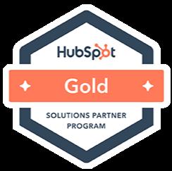 Partner Hubspot Monterrey